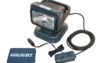 GL-5149-Portable-Golight-Radioray-Remote-Control-Spotlight-Permanent-Mount-Shoe-27.jpg