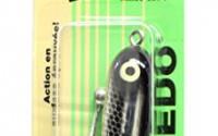 Heddon-Tiny-Torpedo-Black-Shiner-1-7-8-Inch-26.jpg