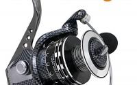 Spinning-Reel-Saltwater-Fishing-Reels-with-Withstand-Salt-Water-Corrosion-Saltwater-Spinning-Reel-Full-Metal-Reels-Saltwater-High-Speed-Smooth-Saltwater-Reels-Instant-Anti-Reverse-Freshwater-Reel-4000-30.jpg