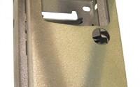 2017-Moultrie-A-30-A-30i-A-35-Game-Trail-Camera-Security-Box-By-Camlockbox-14.jpg