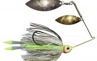Advantage-Bait-Company-Threadfin-Shad-Double-Willow-Spinnerbait-Gold-Silver-1-2-oz-10.jpg