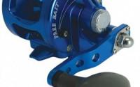 Avet-MXJ5-8B-5-8-1-Lever-Drag-Conventional-Reel-Blue-300-yd-20-lb-19.jpg