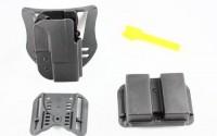 Blade-Tech-Revolution-Combo-Pack-Holster-DMP-T-Barrel-Black-FNH-9-40-right-8.jpg