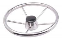 Boat-Steering-Wheel-Stainless-Steel-5-Spoke-13-1-2-For-Marine-Yacht-18.jpg