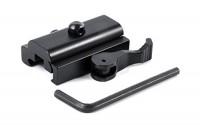 Calitte-QD-Quick-Detach-Cam-Lock-Bipod-Adapter-Mount-for-Picatinny-Weaver-Rail-7.jpg