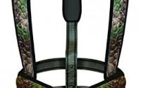 Hunter-Safety-System-UltraLite-Flex-Harness-Large-X-Large-38.jpg