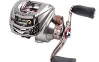 Noeby-Baitcasting-Fishing-Reel-10-1-Ball-Bearings-Casting-Reel-Right-Left-Handed-Baitcast-Fishing-Reel-Baitcaster-20.jpg