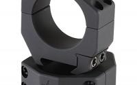 Seekins-Precision-34mm-Tube-1-0-High-4-Cap-Screw-Scope-Ring-37.jpg