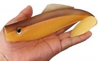 Sougayilang-Swimming-Artificial-Soft-Fishing-Lures-8-2in-Big-Sinking-Minnow-Saltwater-Baits-Yellow-12.jpg