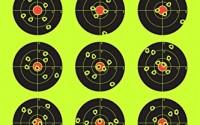 Splatterburst-Targets-12-x-18-inch-3-inch-Bullseye-Reactive-Shooting-Target-Shots-Burst-Bright-Fluorescent-Yellow-Upon-Impact-Gun-Rifle-Pistol-AirSoft-BB-Gun-Air-Rifle-25-pack-15.jpg