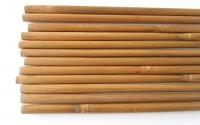 33-Bamboo-Shaft-for-DIY-Arrow-with-Nocks-Archery-Bow-Arrow-Hunting-Target-Practice-Bamboo-Arrow-12Pcs-26.jpg