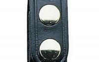 Bianchi-Patroltek-Belt-Keeper-Finish-Plain-Chrome-26454-36.jpg