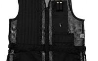 Bob-Allen-Shooting-Vest-Right-Handed-Black-Medium-29.jpg