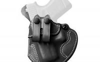 Desantis-Cozy-Partner-Holster-fits-5-Inch-Springfield-1911-A1-Right-Hand-Black-30.jpg