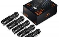 KANGORA-Pack-of-5-300-Lumens-LED-Tactical-Mini-Handheld-Flashlights-3-Light-Modes-37.jpg
