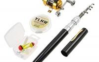 Lixada-Fishing-Rod-Reel-Combo-Set-Mini-Telescopic-Portable-Pocket-Pen-Fishing-Rod-Pole-Reel-Aluminum-Alloy-Fishing-Line-Soft-Lures-Baits-Jig-Hooks-7.jpg