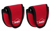 MonkeyJack-2pcs-Waterproof-EVA-Material-Fishing-Reel-Bag-Case-Fly-Fishing-Reel-Pouch-Baitcasting-Reel-Bag-Reel-Pouch-Suit-for-All-Baitcasting-Reels-26.jpg
