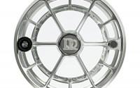 Ross-Evolution-R-Reel-Platinum-5-6-5.jpg