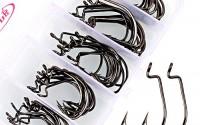 Sougayilang-Fishing-Hooks-High-Carbon-Steel-Worm-Senko-Bait-Jig-Fish-Hooks-with-Plastic-Box-50Pcs-Jig-Hooks-with-Box-4.jpg