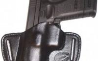 Taurus-Public-Defender-2-Leather-Gun-Holster-Pro-Carry-SOB-Right-Hand-Small-of-Back-Black-39.jpg