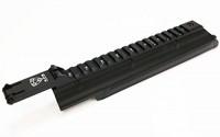 AEG-Airsoft-Wargame-Shooting-Gear-APS-AK-Receiver-Cover-with-Tactical-Rail-Rear-Sight-for-AEK-Series-AEG-36.jpg