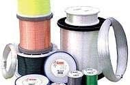 Ande-A14-40GE-Premium-Monofilament-1-4-Pound-Spool-40-Pound-Test-Bright-Green-Finish-16.jpg