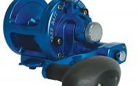 Avet-SX-6-4-Two-Speed-Reel-Right-Hand-Blue-19.jpg