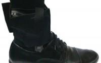 Concealed-Ankle-Holster-Pistol-Black-12.jpg