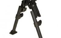 GG-G-Quick-Detach-Standard-XDS-Swivel-Bipod-9-25in-Max-Height-5.jpg