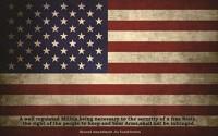 Gun-Cleaning-Mat-11-x17-2nd-Amendment-Vintage-by-BOOSTEADY-2.jpg