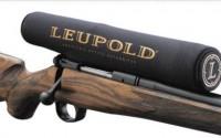Leupold-Scope-Cover-Large-53576-25.jpg