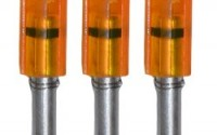 Lumenok-Gold-Tip-Flat-Bolt-End-3-Pack-HD-Orange-27.jpg