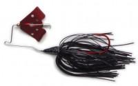 Megastrike-Cavitron-Buzzbait-1-4-Ounce-Red-Blade-Black-Skirt-13.jpg