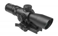 NC-Star-STM2732GV2-Mark-III-Tactical-GEN-II-2-7x-32mm-Mil-Dot-Scope-24.jpg