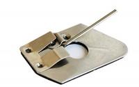 Adhesive-Steel-Hunting-Archery-Rest-Recurve-Bow-Arrow-Rest-RH-14.jpg