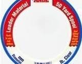 Ande-Mono-Leader-Wrist-Premium-Leader-Material-PCW50-80-10.jpg