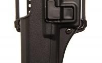 BlackHawk-Serpa-CQC-Concealment-Holster-for-Glock-19-23-32-36-Right-Hand-Black-0.jpg