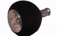 JW-EVA-Power-Handle-for-Shimano-Stradic-CI4-4000-Series-Reel-Silver-cap-29.jpg