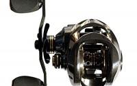 Lixada-17-1-Ball-Bearings-Carbon-Baitcasting-Fishing-Reel-7-0-1-Bait-Casting-Reels-Left-Right-Hand-Fishing-Reel-with-One-Way-Clutch-Baitcasting-Reel-33.jpg
