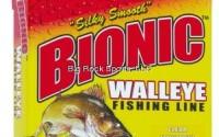 NORTHLAND-TACKLE-350-Yard-Bionic-Walleye-Line-Clear-6-Pound-45.jpg