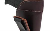 New-Barsony-Burgundy-Leather-Tuckable-IWB-Holster-for-KIMBER-ULTRA-CARRY-II-right-16.jpg