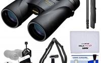 Nikon-Monarch-5-12x42-ED-ATB-Waterproof-Fogproof-Binoculars-with-Case-Harness-Smartphone-Adapter-Tripod-Adapter-Monopod-Cleaning-Kit-30.jpg