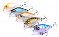 Aorace-5pcs-Lot-4-2g-4cm-Fishing-Lures-Wobbler-Crankbait-Rattle-Hard-Lures-Small-Crank-Bait-Treble-Hooks-For-Freshwater-Fishing-19.jpg