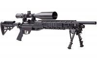 Benjamin-Armada-PCP-Powered-Multi-Shot-Bolt-Action-177-Cal-Hunting-Air-Rifle-with-M-LOK-Interface-Bipod-39.jpg