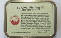 Best-Glide-ASE-Survival-Fishing-Kit-Standard-Version-19.jpg