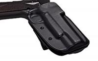 Blade-Tech-OWB-Holster-for-Glock-19-23-32-with-Tek-Lok-Attachment-Black-27.jpg