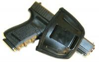 Leather-Concealed-Gun-Holster-for-Remington-Model-1911-R1-Model-1911-R1-Carry-Model-1911-R1-Commander-and-Model-1911-R1-Carry-Commander-27.jpg