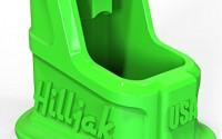 Sig-Sauer-P250-P320-9mm-double-stack-magazine-loader-by-Hilljak-Neon-Green-5.jpg