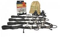 Smith-Creek-Rod-Rack-Heavy-Duty-Vehicle-Interior-Rod-Racking-System-46.jpg