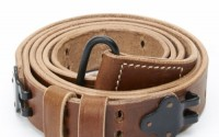 U-S-M1-Garand-WWII-1907-Pattern-Leather-Sling-Genuine-Leather-Steel-18.jpg